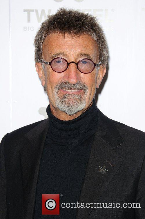 eddie jordan tw steel and kelly rowland 3648206