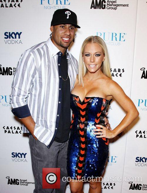 Hank Baskett and Caesars Palace 4