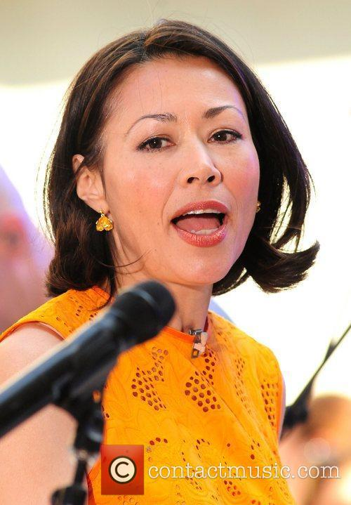 Ann Curry 5