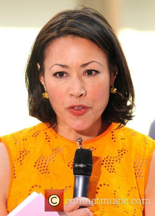 Ann Curry 6