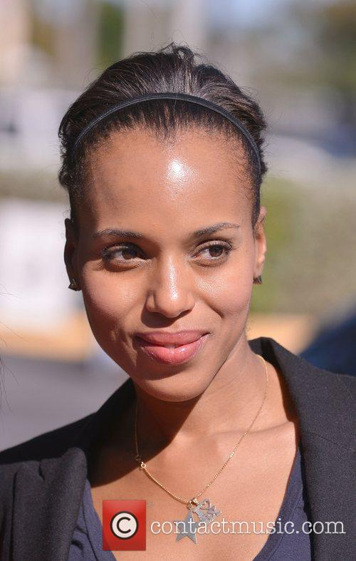 Kerry Washington 3