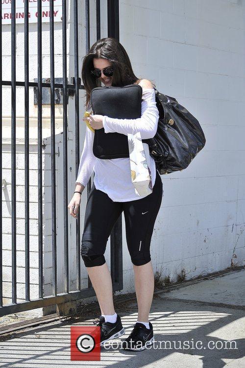 Khloe Kardashian 13