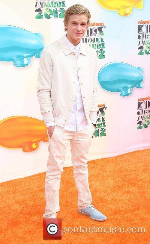 Cody Simpson 7