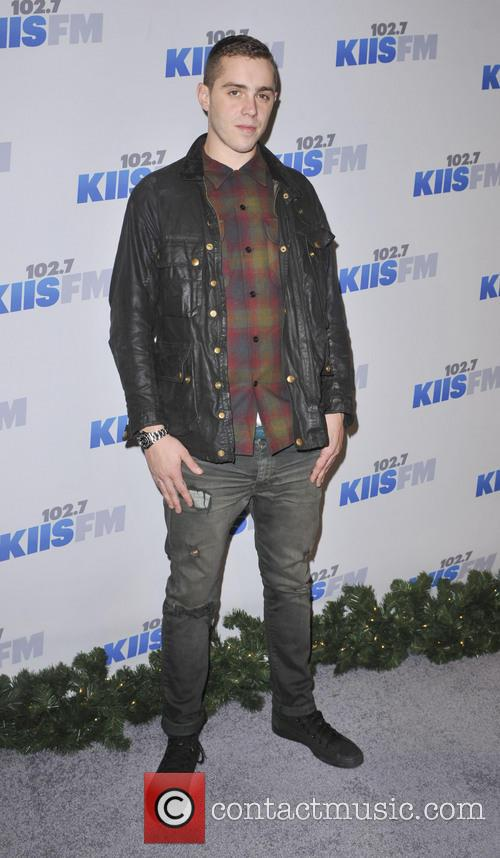 KIIS FM's Jingle Ball 2012 presented by G...
