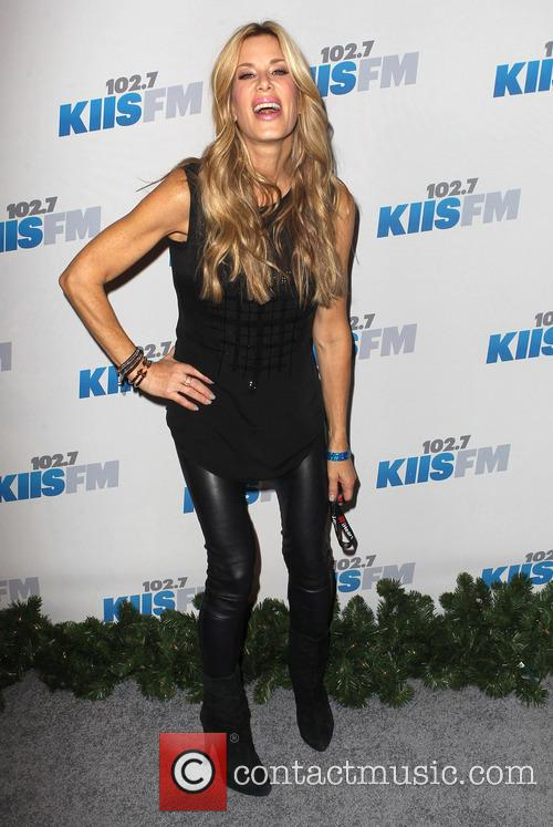 kiis fms jingle ball 2012 presented by 20013846