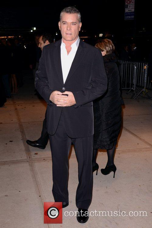 ray liotta new york premiere of killing 5957800