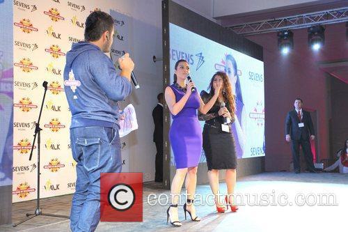 Kim Kardashian, Millions, Milkshakes and Bahrain 10