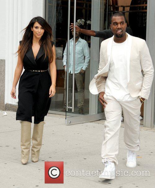 kim kardashian and kanye west go shopping 5903210