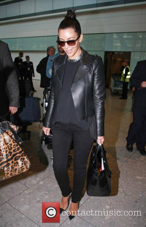 Kim Kardashian 56