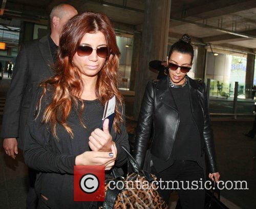 Kim Kardashian 62