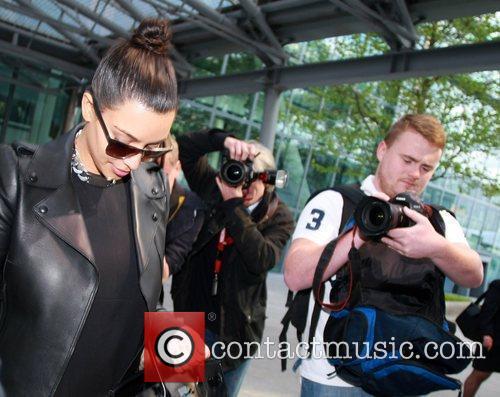 Kim Kardashian 68