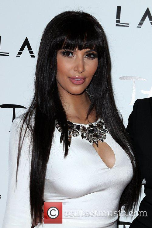 kim kardashian new years eve party at 3667773