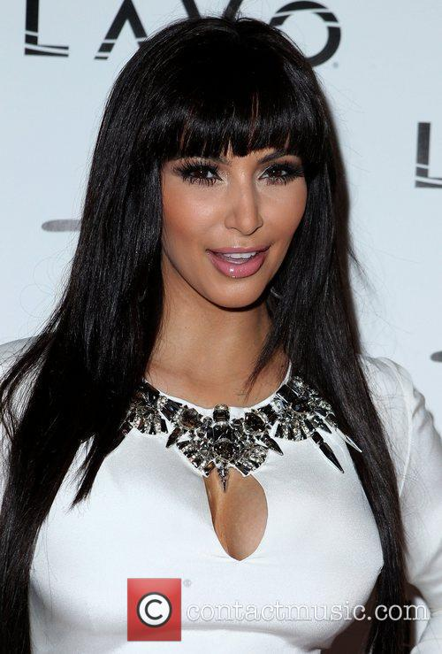 kim kardashian new years eve party at 3667802