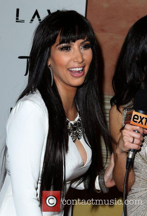 kim kardashian new years eve party at 3667804