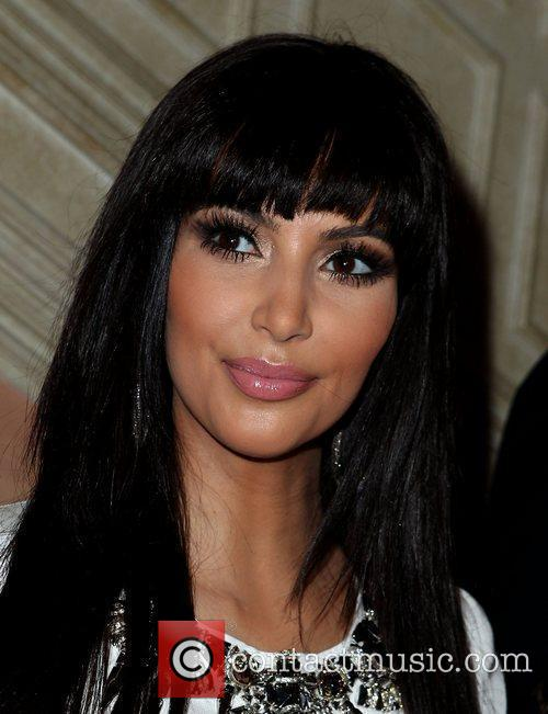 kim kardashian new years eve party at 3667809