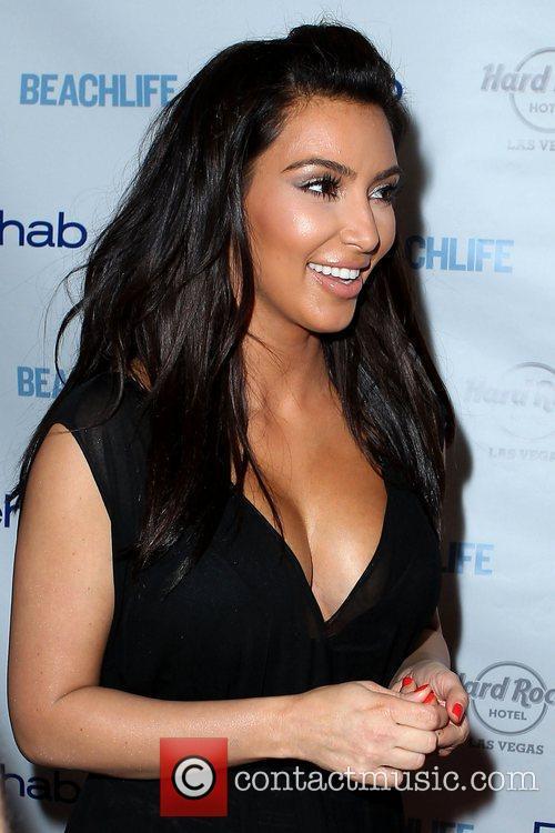 kim kardashian hosts hard rock hotels hottest 5857766