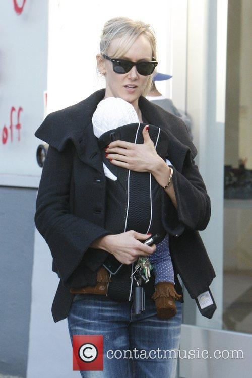 kimberly stewart and her daughter delilah have 3639016