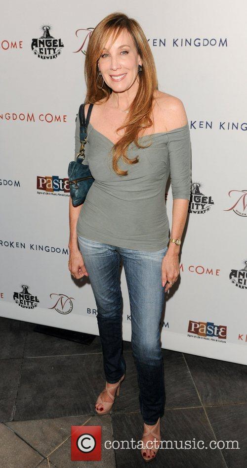 Cindy Cowan 5