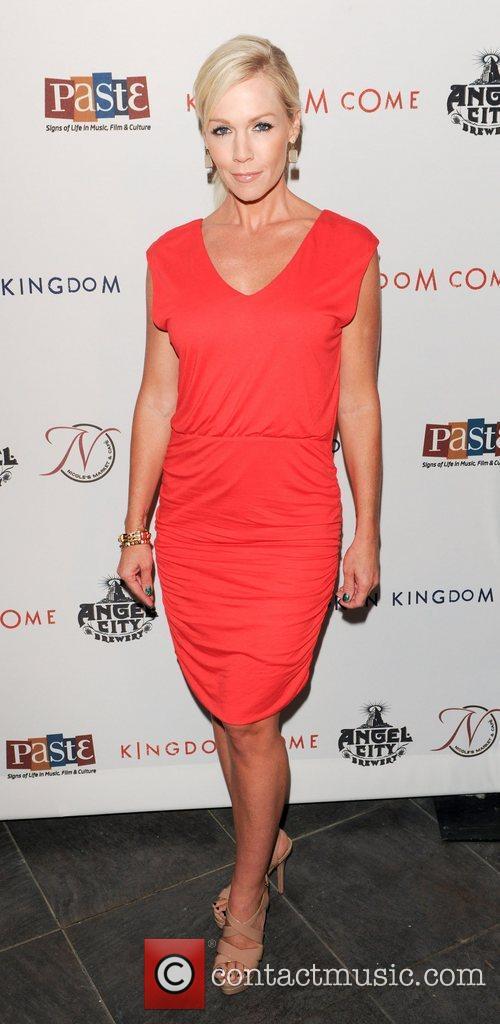 Jennie Garth 3