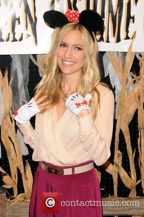 kristin cavallari hosts halloween bing it on 5936464