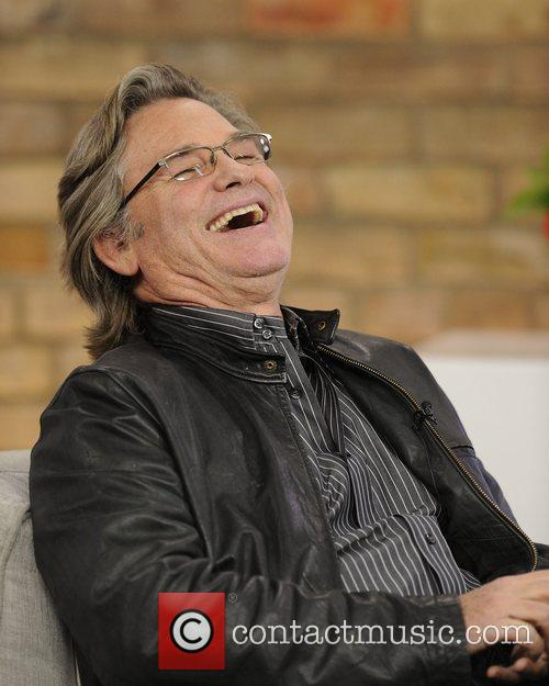 kurt russell appears on the marilyn denis 5916543