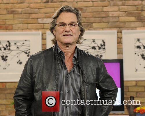 kurt russell appears on the marilyn denis 5916548