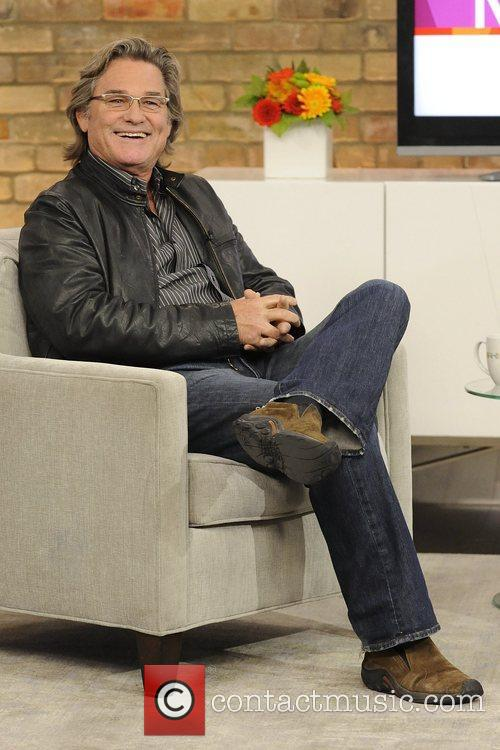 kurt russell appears on the marilyn denis 5916552