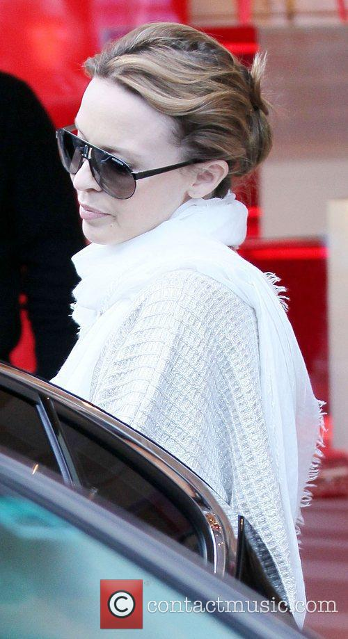 kylie minogue leaving the moving picture company 4088575