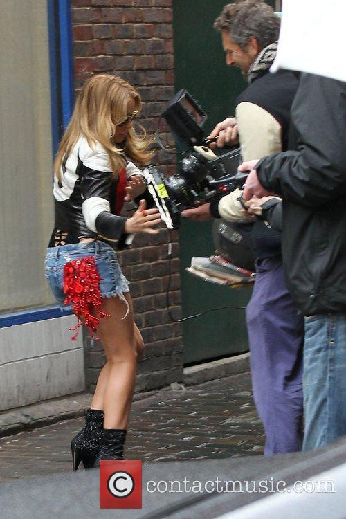 Kylie Minogue 22
