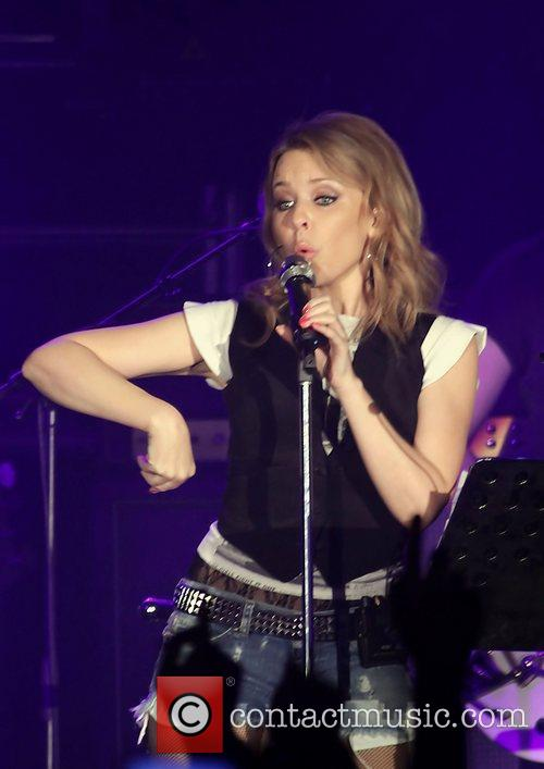 Kylie Minogue 46