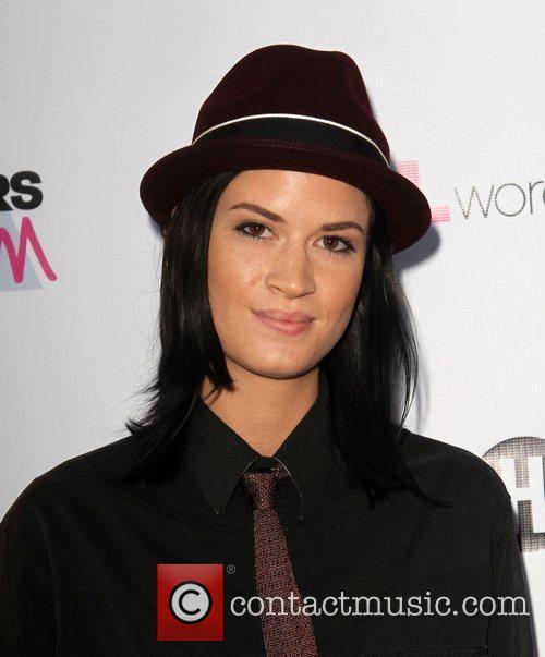 Kelsey 6