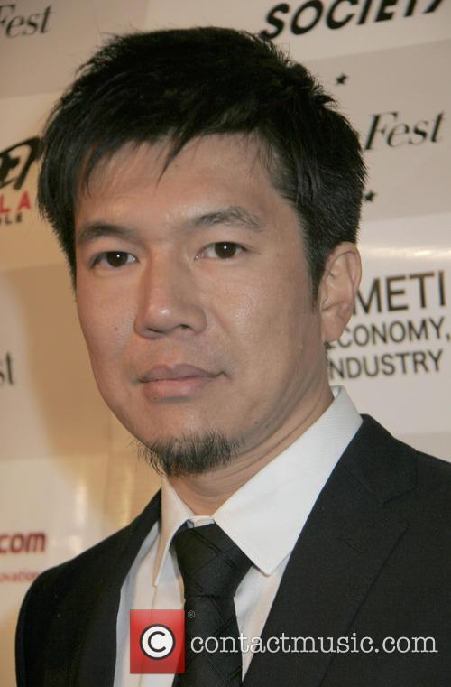 Takuro Ishizaka 4