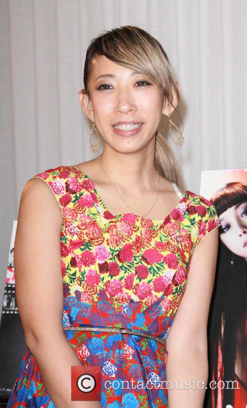 Mika Ninagawa 4