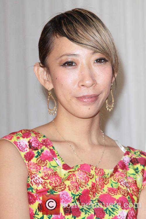 Mika Ninagawa 2