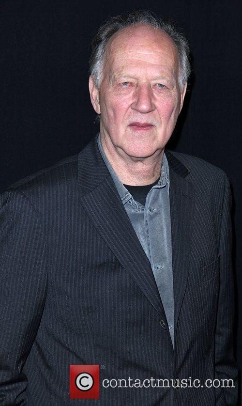 Werner Herzog 1