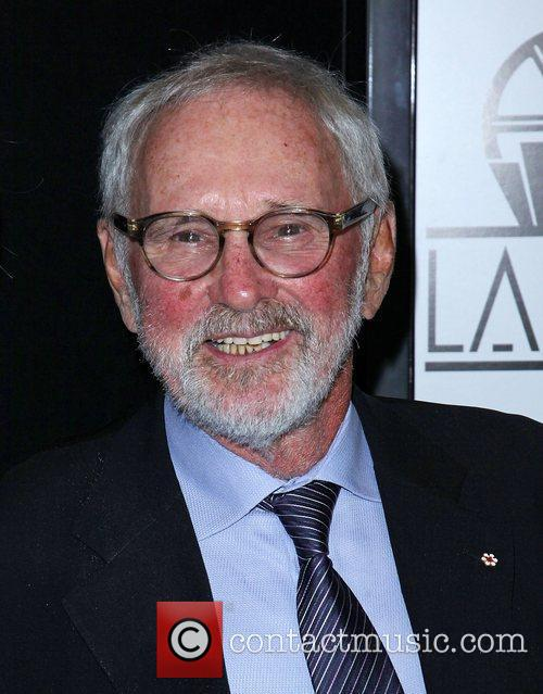 director norman jewison 37th annual los angeles 3683312