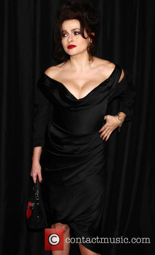 Helena Bonham Carter 4