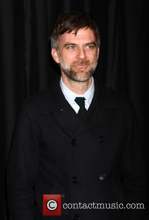 paul thomas anderson the 2013 la film 20056349
