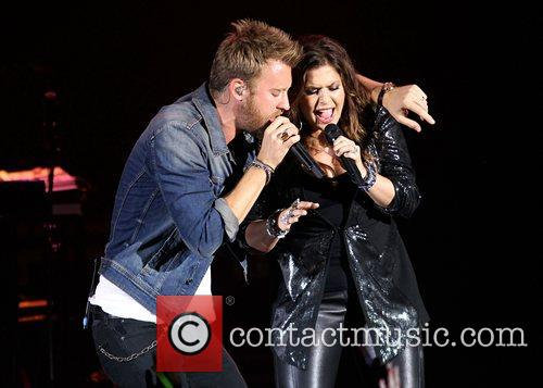 charles kelley and hillary scott of lady 5879421