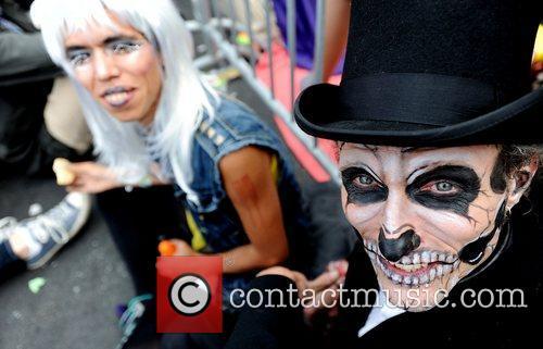 Fans, Lady Gaga and Ziggo Dome 2