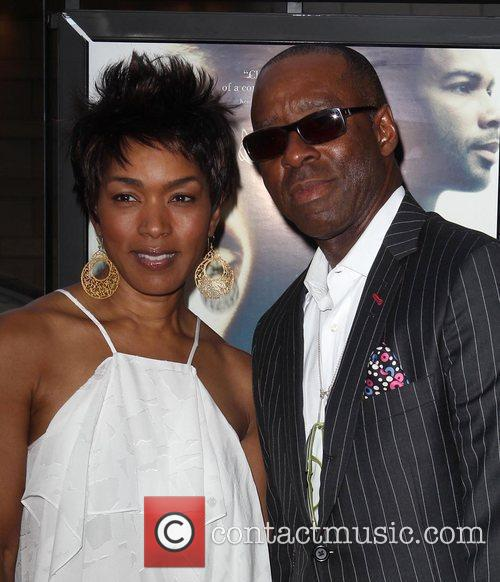 Angela Bassett and Courtney B Vance 4