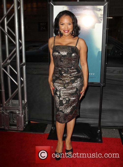 lynn whitfield 2012 film festival middle of 3954992