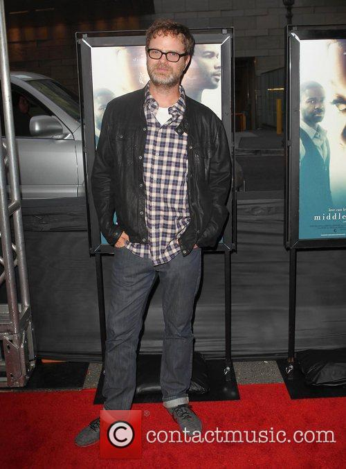 Rainn Wilson 4