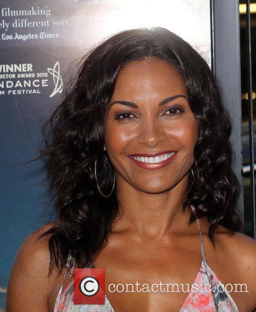 Salli Richardson 2