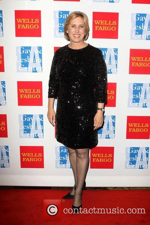 LA City Comptroller Wendy Greuel The L.A. Gay...
