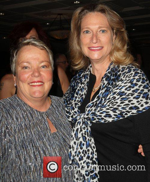 Lori Jean and Betsy Butler 1