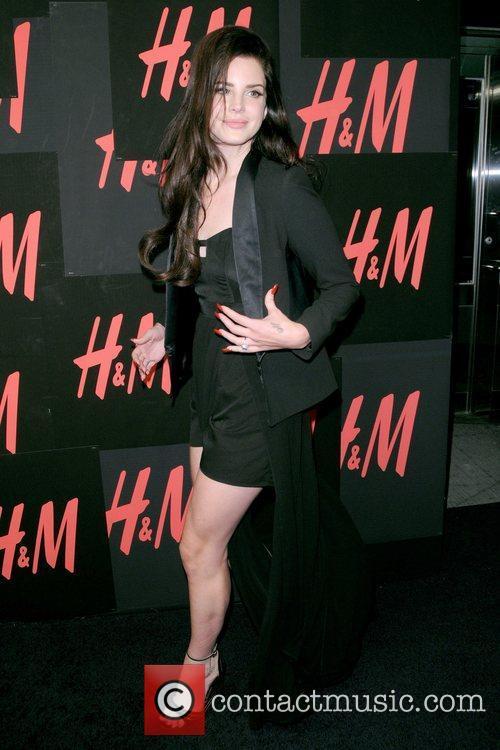 Lana Del Rey 3