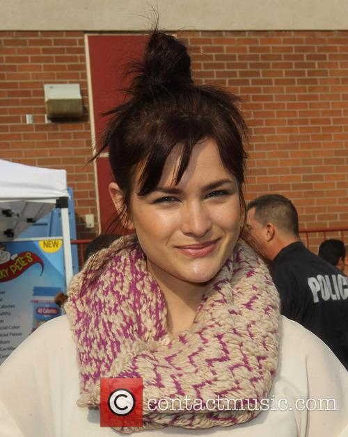 Stephanie Danielson 1