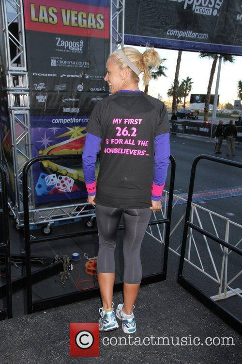 kate gosselin zapposcom rock n roll las 3641794