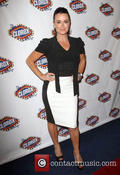Kyle Richards 5